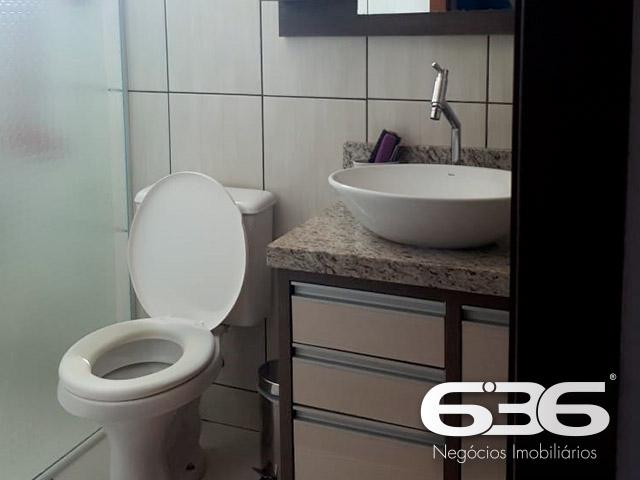 imagem-Sobrado Geminado-Aventureiro-Joinville-01025945