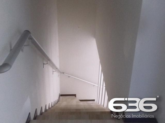 imagem-Sobrado Geminado-Centro-Balneário Barra do Sul-03014739