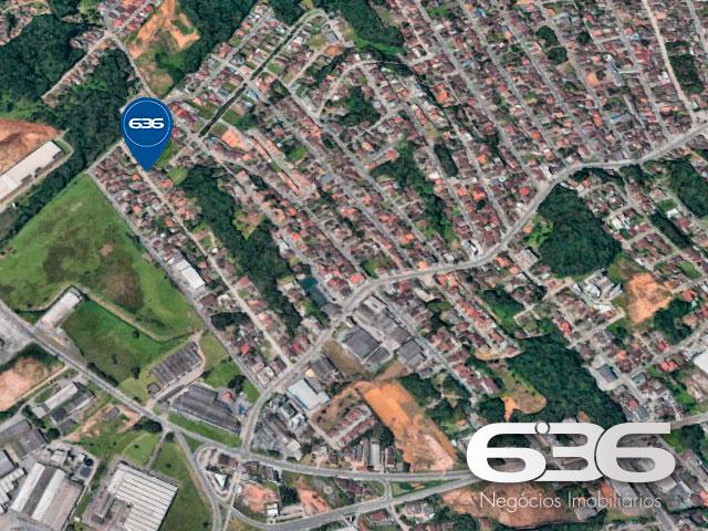 imagem-Sobrado Geminado-Bom Retiro-Joinville-01025479
