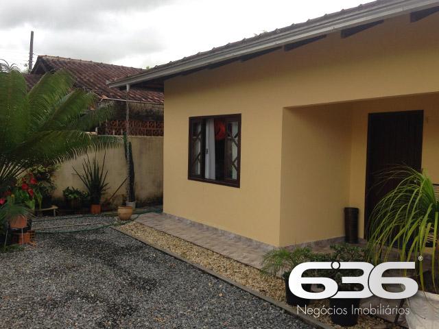 imagem-Casa Térrea-Vila Nova-Joinville-01025418