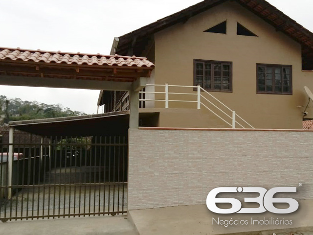imagem-Sobrado-Santa Catarina-Joinville-01026099