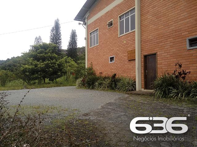 imagem-Comercial-Aventureiro-Joinville-01025458