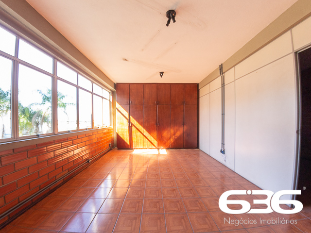 imagem-Comercial-Aventureiro-Joinville-01026585