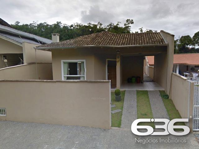 imagem-Casa Térrea-Santa Catarina-Joinville-01025561