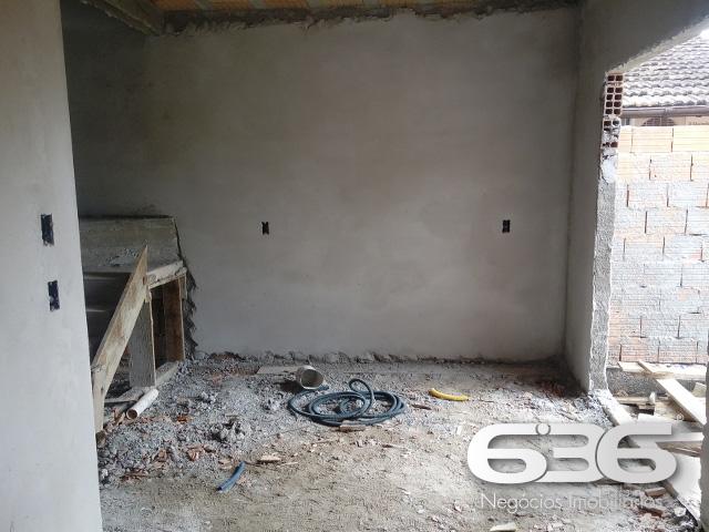 imagem-Sobrado Geminado-Iririú-Joinville-01025472