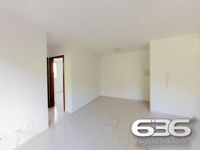 imagem-Apartamento-Anita Garibaldi-Joinville-01025476