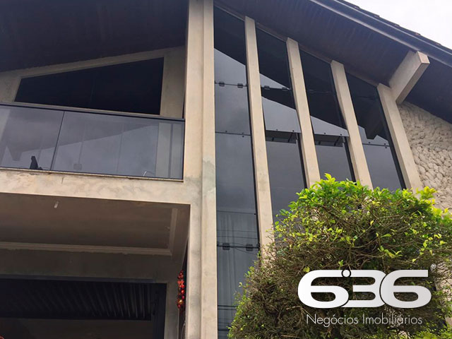 imagem-Sobrado-Itaum-Joinville-01026786