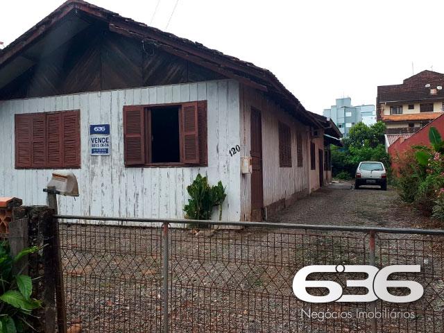 imagem-Terreno-Bom Retiro-Joinville-01025555