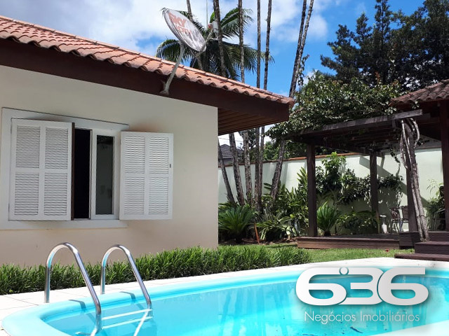imagem-Casa Térrea-Glória-Joinville-01025544