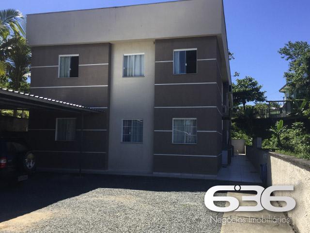 imagem-Apartamento-João Costa-Joinville-01025559