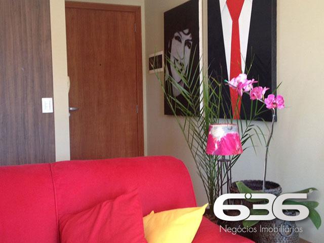 imagem-Apartamento-Santo Antônio-Joinville-01025578