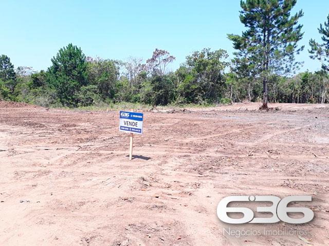 imagem-Chácara/Sítio-Pinheiros-Balneário Barra do Sul-03014839