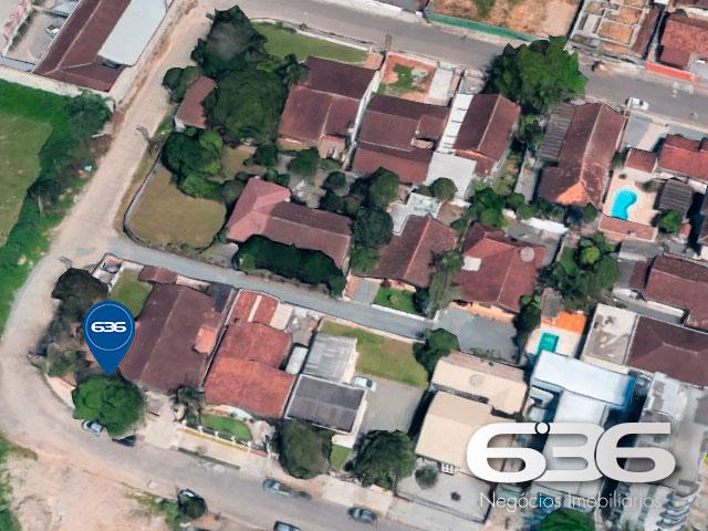 imagem-Terreno-América-Joinville-01026811