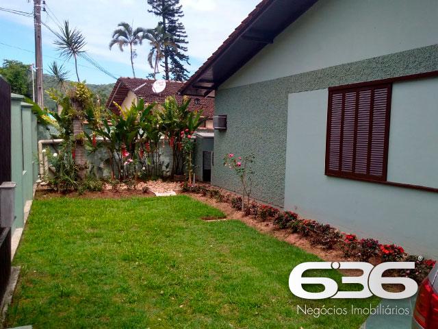 imagem-Casa Térrea-América-Joinville-01025618