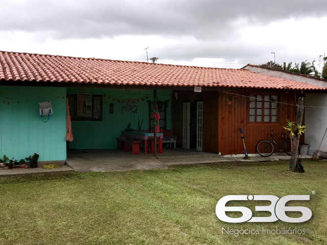 imagem-Casa Térrea-Pinheiros-Balneário Barra do Sul-03014594