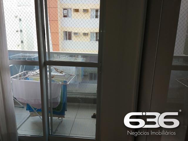imagem-Apartamento-América-Joinville-01027288