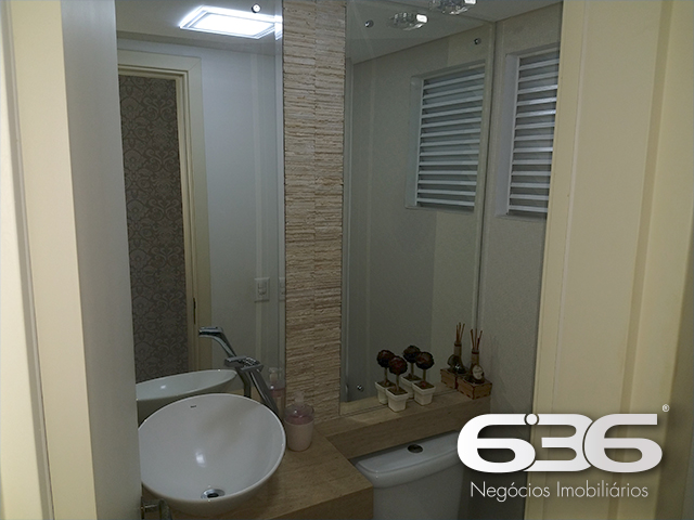 imagem-Apartamento-América-Joinville-01026298