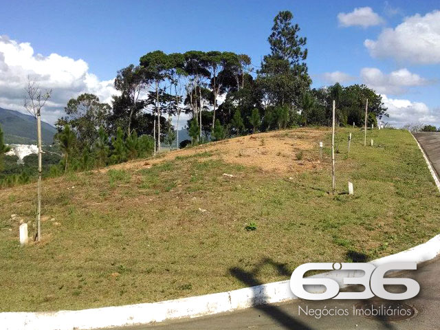 imagem-Terreno-Centro-Camboriú-01025679