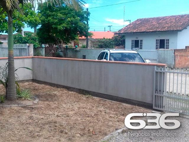 imagem-Casa Térrea-Centro-Balneário Barra do Sul-03014613