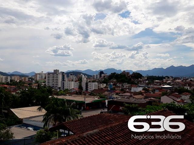 imagem-Casa Térrea-Saguaçu-Joinville-01025685