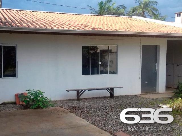 imagem-Casa Térrea-Costeira-Balneário Barra do Sul-03014621