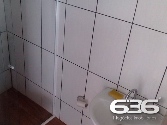 imagem-Casa Térrea-Costeira-Balneário Barra do Sul-03014906