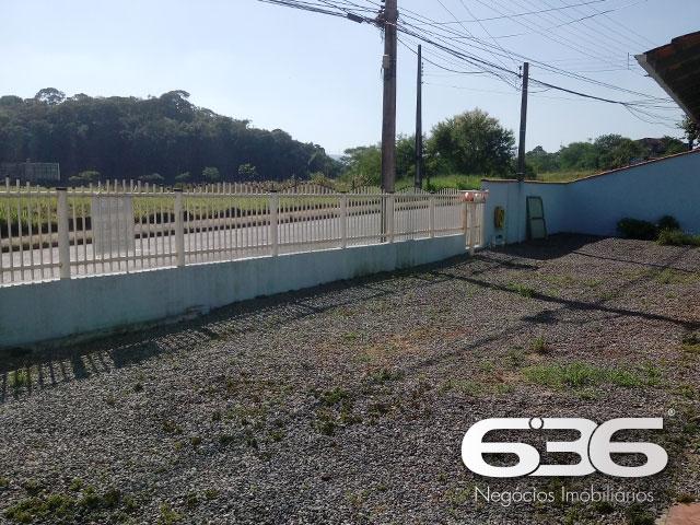 imagem-Casa Térrea-Costa e Silva-Joinville-01025722