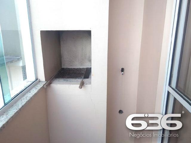 imagem-Apartamento-Itaum-Joinville-01025778