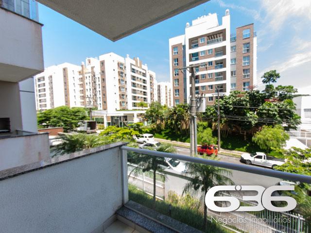 imagem-Apartamento-Floresta-Joinville-01025736