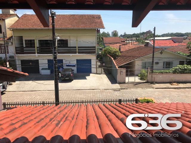 imagem-Sobrado-Nova Brasília-Joinville-01025766