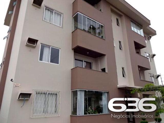 imagem-Apartamento-Bom Retiro-Joinville-01026931