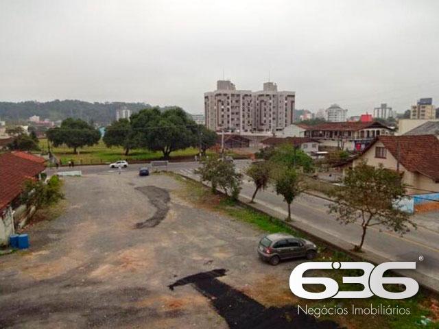 imagem-Apartamento-Bom Retiro-Joinville-01025767