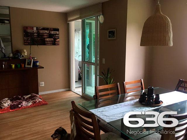 imagem-Apartamento-Atiradores-Joinville-01025793
