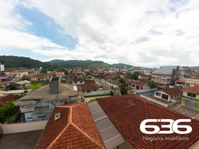 imagem-Apartamento-Iririú-Joinville-01025846