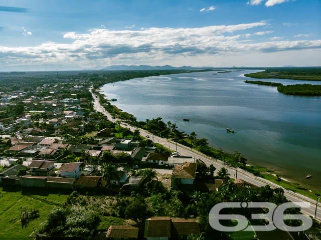 imagem-Terreno-Costeira-Balneário Barra do Sul-03014786