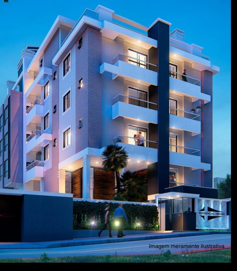 imagem-Apartamento-Costa e Silva-Joinville-01026214