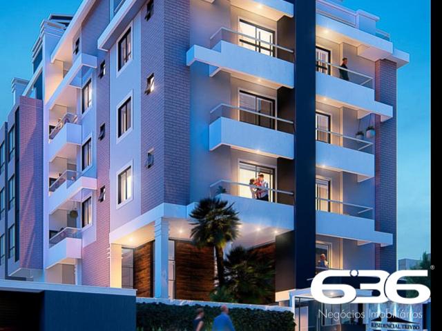 imagem-Apartamento-Costa e Silva-Joinville-01026216