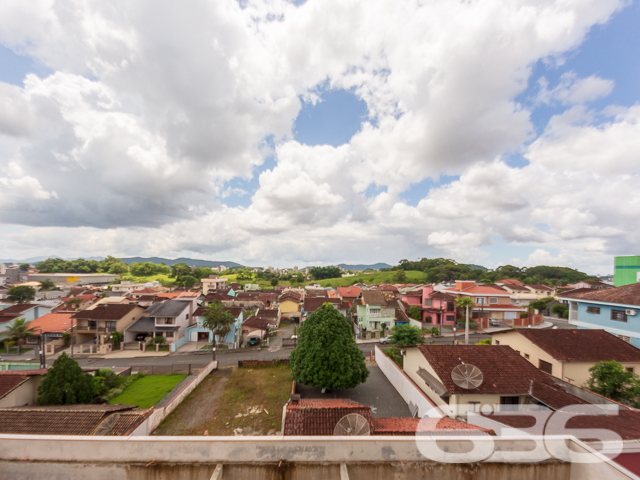 imagem-Apartamento-Costa e Silva-Joinville-01026215
