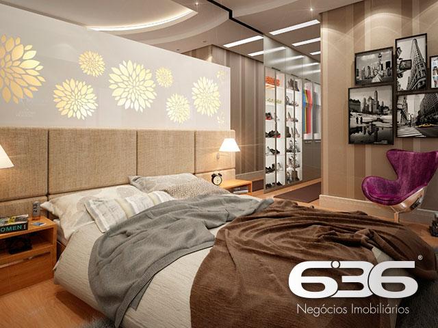 imagem-Apartamento-América-Joinville-01025881