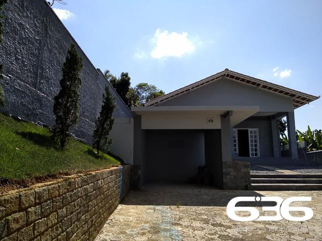 imagem-Sobrado-Guanabara-Joinville-01025871
