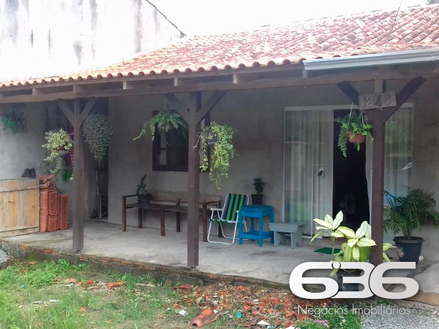 imagem-Casa Térrea-Costeira-Balneário Barra do Sul-03014711