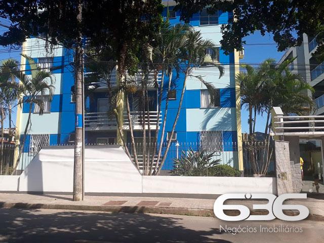 imagem-Apartamento-Iririú-Joinville-01025889