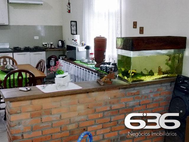 imagem-Chácara/Sítio-Pinheiros-Balneário Barra do Sul-03014717
