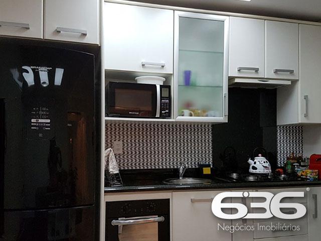 imagem-Apartamento-Santo Antônio-Joinville-01025928