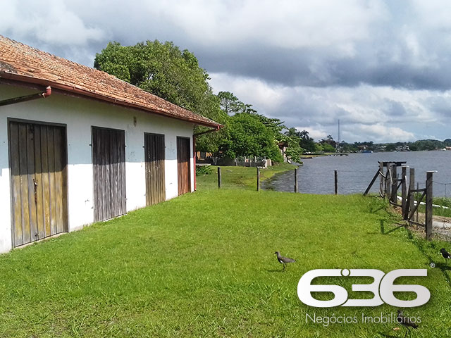 imagem-Comercial-Costeira-Balneário Barra do Sul-03014726