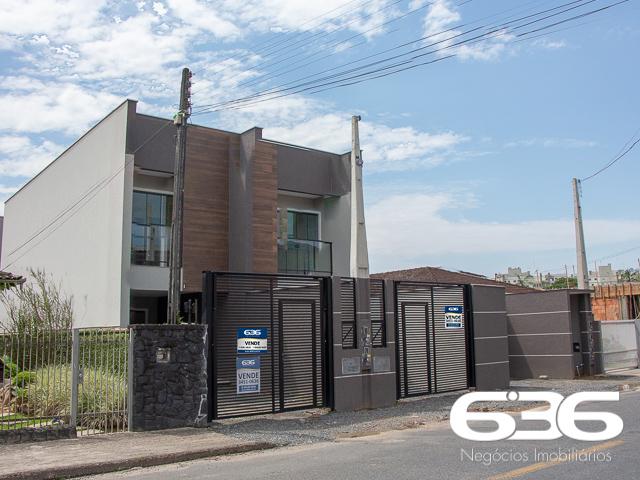 imagem-Sobrado Geminado-Saguaçu-Joinville-01026066