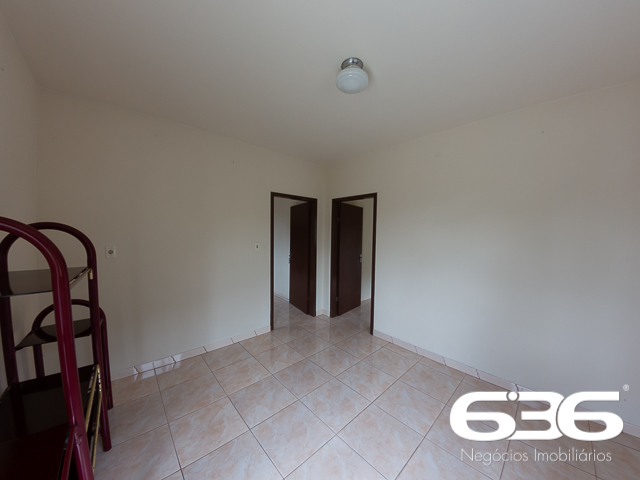 imagem-Casa Térrea-São Marcos-Joinville-01025997