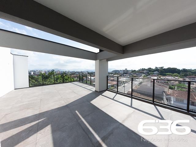 imagem-Apartamento-Saguaçu-Joinville-01025995