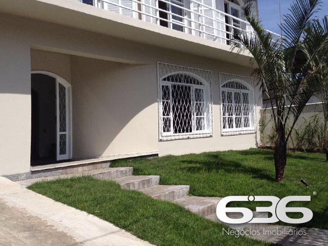 imagem-Sobrado-América-Joinville-01026798