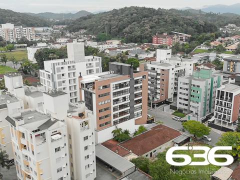 imagem-Terreno-Glória-Joinville-01026062